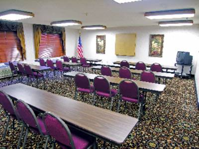 Photo of Kelly Inn Meeting Room