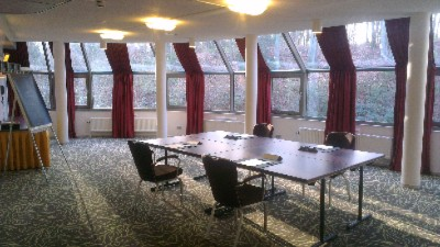 Watermolen Meeting Space Thumbnail 1