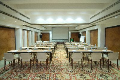 MARMARA Meeting Space Thumbnail 1