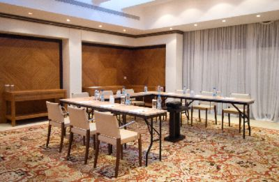 MARMARA Meeting Space Thumbnail 2
