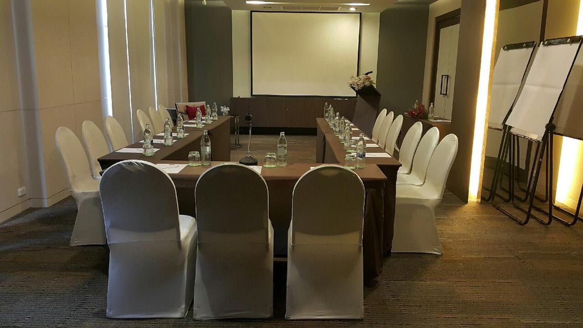 Photo of Chatuchak Meeting Room