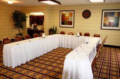 Cahaba Meeting Space Thumbnail 1