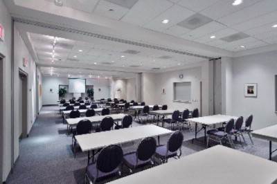 Conference Rooms 1-3 Meeting Space Thumbnail 2