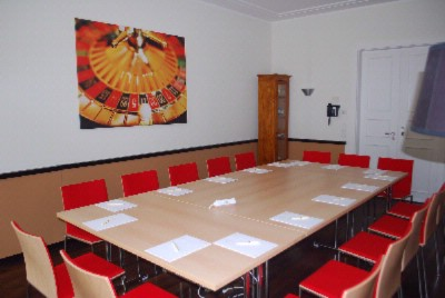 Salon Dampfschiff Meeting Space Thumbnail 1
