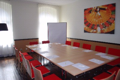 Salon Dampfschiff Meeting Space Thumbnail 2