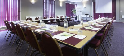 Edgbaston Meeting Space Thumbnail 1