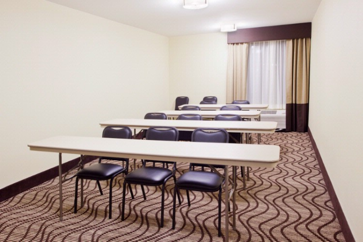Photo of La Quinta Lagrange Meeting Space