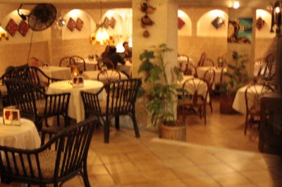 Photo of Bistro El Patio
