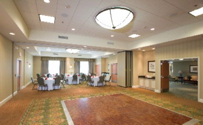 Photo of Calvert Ballroom