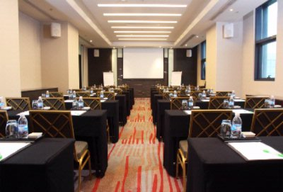 Photo of Function room A