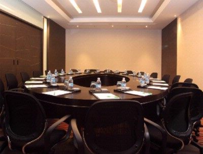 Photo of Function room C