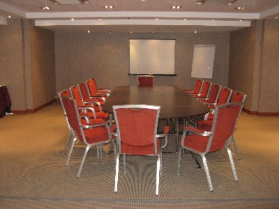 Diamond Meeting Room Meeting Space Thumbnail 2