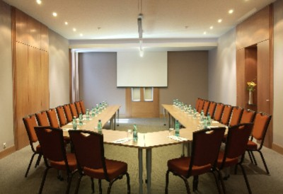Photo of Florida Meeting Room