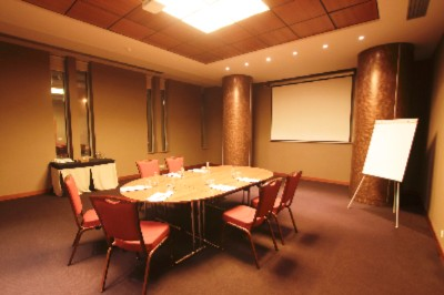 Nevada Meeting Room Meeting Space Thumbnail 2