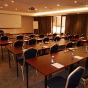 The Square Conference Venue Meeting Space Thumbnail 1