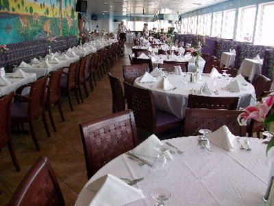 Hotels With Banquet Room In Ft Myers Fl