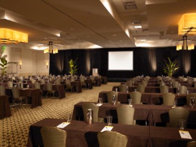 Photo of Grand Pacific Ballroom