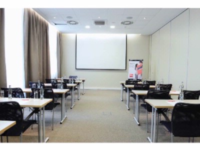 Photo of Meeting room A