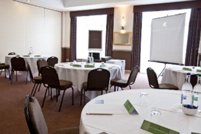 Beech Room Meeting Space Thumbnail 1