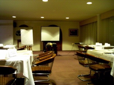 ASAI Meeting Space Thumbnail 3