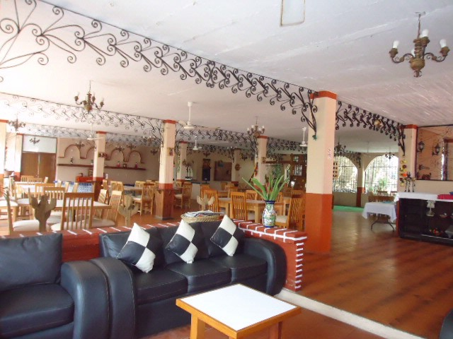 Photo of RESTAURANTE CARACOLES