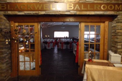 Blackwell Ballroom Meeting Space Thumbnail 2