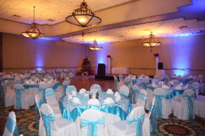 Photo 2 of Ballroom C