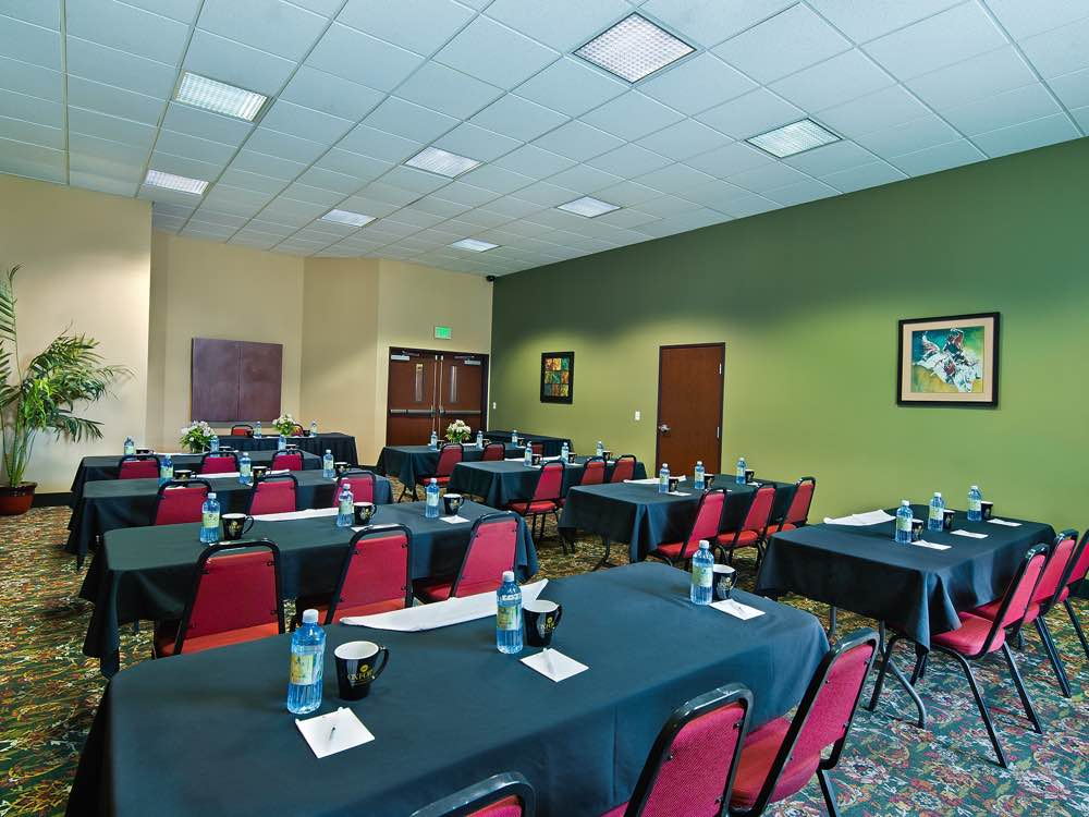 Linda Scotland Conference Center Meeting Space Thumbnail 2