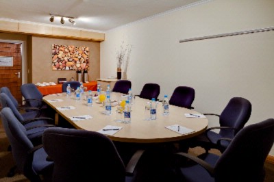 Photo of Knysna Quays Boardroom