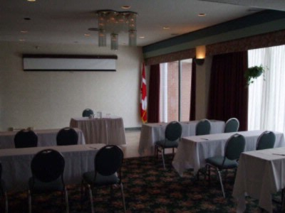 Photo of Harbour Room
