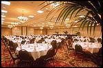 Hill Country Ballroom Meeting Space Thumbnail 2