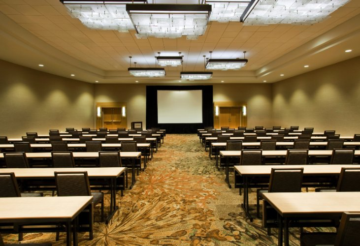 Platte River Room Meeting Space Thumbnail 1