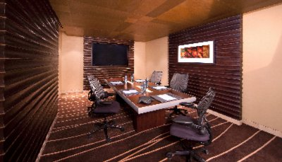 Photo of Tides Meeting Room 1 and 2