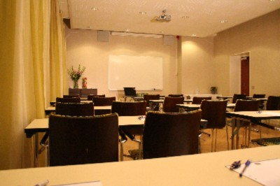 Kungsgatan Meeting Space Thumbnail 1