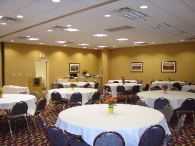 Cash & Campbell Ballroom Meeting Space Thumbnail 3