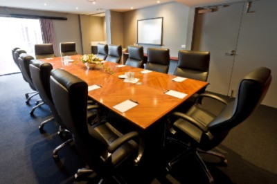 Roberts Boardroom Meeting Space Thumbnail 2