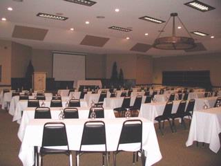 Frontier Conference Center Meeting Space Thumbnail 2