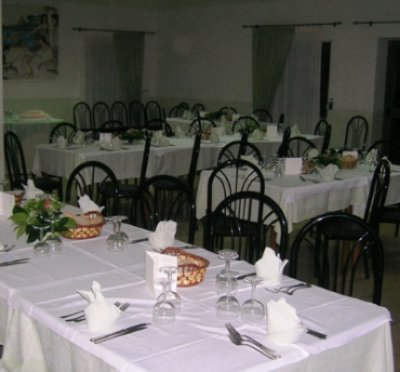 Photo of Ristorante Lo Smeraldo