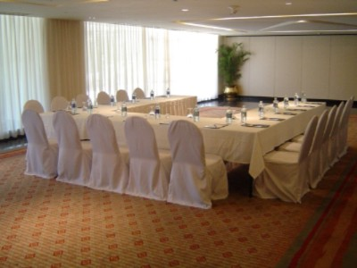 The Cedar Room Meeting Space Thumbnail 2