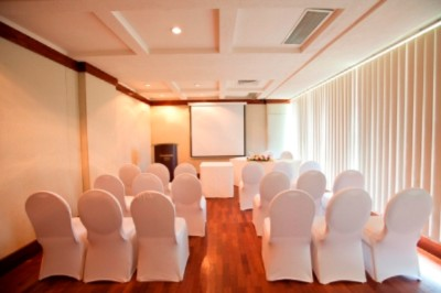 The Aspen Room Meeting Space Thumbnail 2