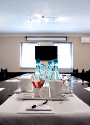 The Boardroom @ Bantry Bay Meeting Space Thumbnail 3