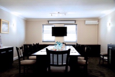Photo of The Boardroom @ Bantry Bay