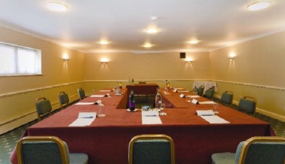 Photo of Cotswold Room