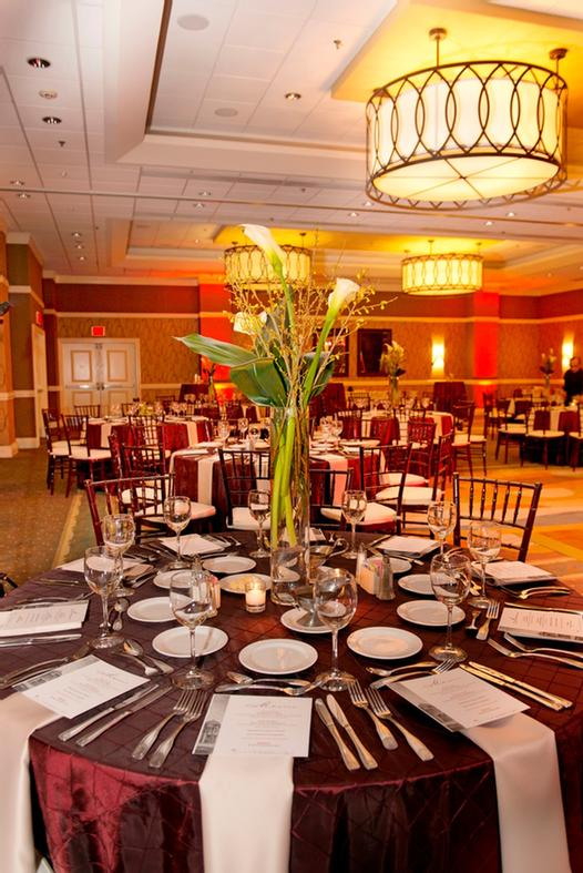 Photo of Tango Ballroom