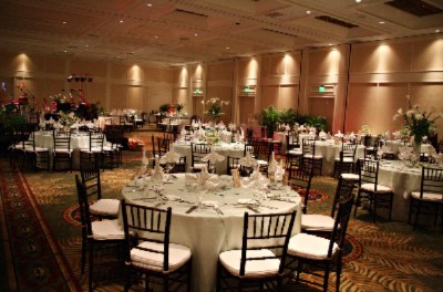Photo of Captiva Ballroom