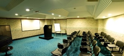 Photo of MEETING ROOM