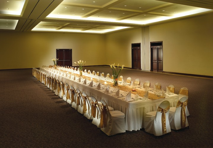 Photo of Guanacaste Ballroom