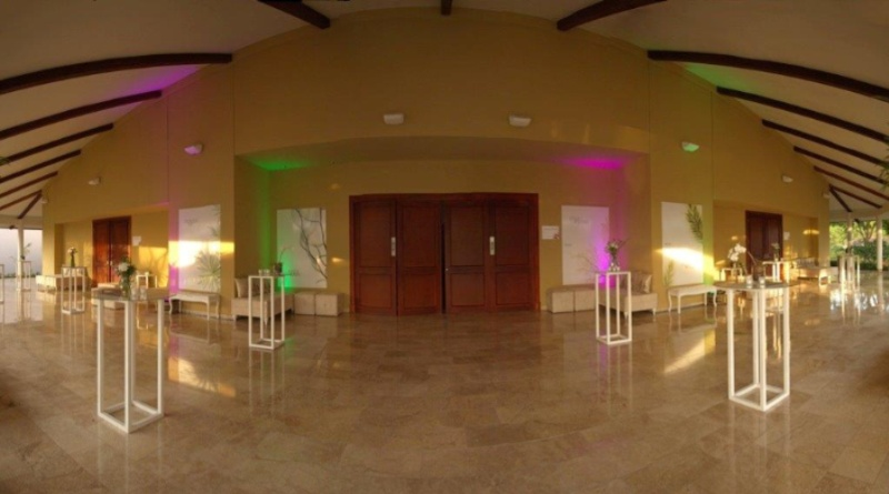 Guanacaste Ballroom Meeting Space Thumbnail 2