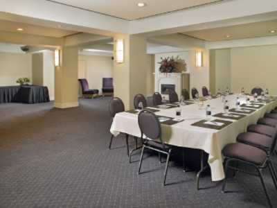 Devonshire Room Meeting Space Thumbnail 1