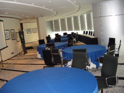 Photo of Private Room